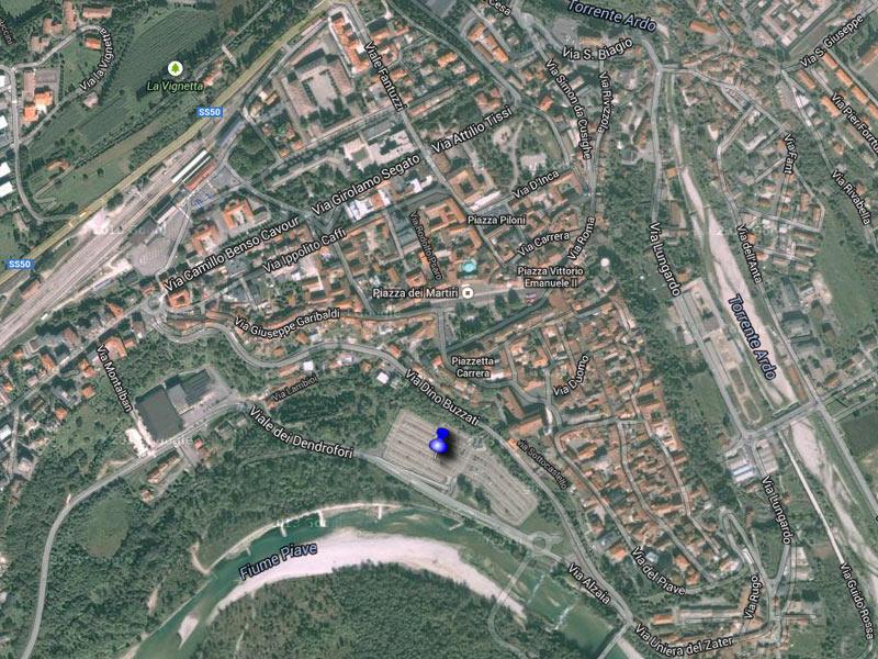 Cartina 3