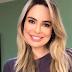 Rachel Sheherazade processa SBT em R$ 30 milhões por direitos trabalhistas
