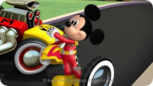 Mickey_Aventuras sobre ruedas (1).jpeg