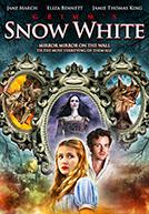 Thần Thoại Về Bạch Tuyết - Grimm's Snow White (2012)