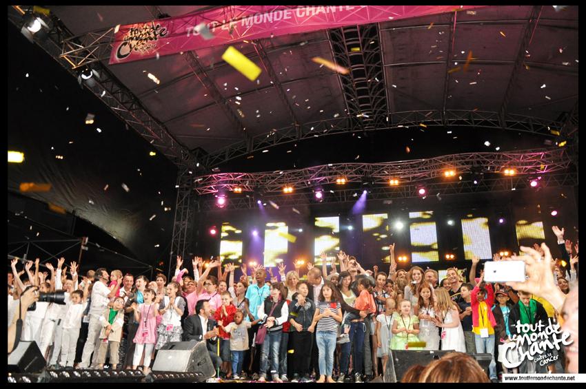 """Galas """"Tout le monde chante contre le cancer """" les 6 &7 Juillet 2012  - Page 2 DSC_0216%2520copie"""