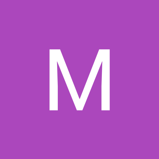 user Maya Currell apkdeer profile image