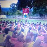 VKV Jirdin International day of Yoga (1).jpg