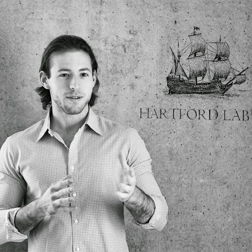 Andrew Hartford Photo 5