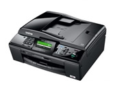 free download Brother MFC-J630W printer's driver