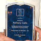 2003 - MACNA XV - Louisville - speakers_anthonycalfo.jpg