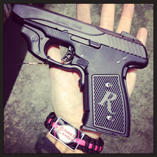 remington%20R51%20review