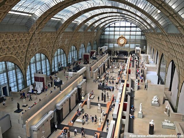interior-museo-d'orsay-paris.JPG
