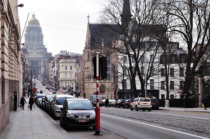 Bruxelles04.JPG