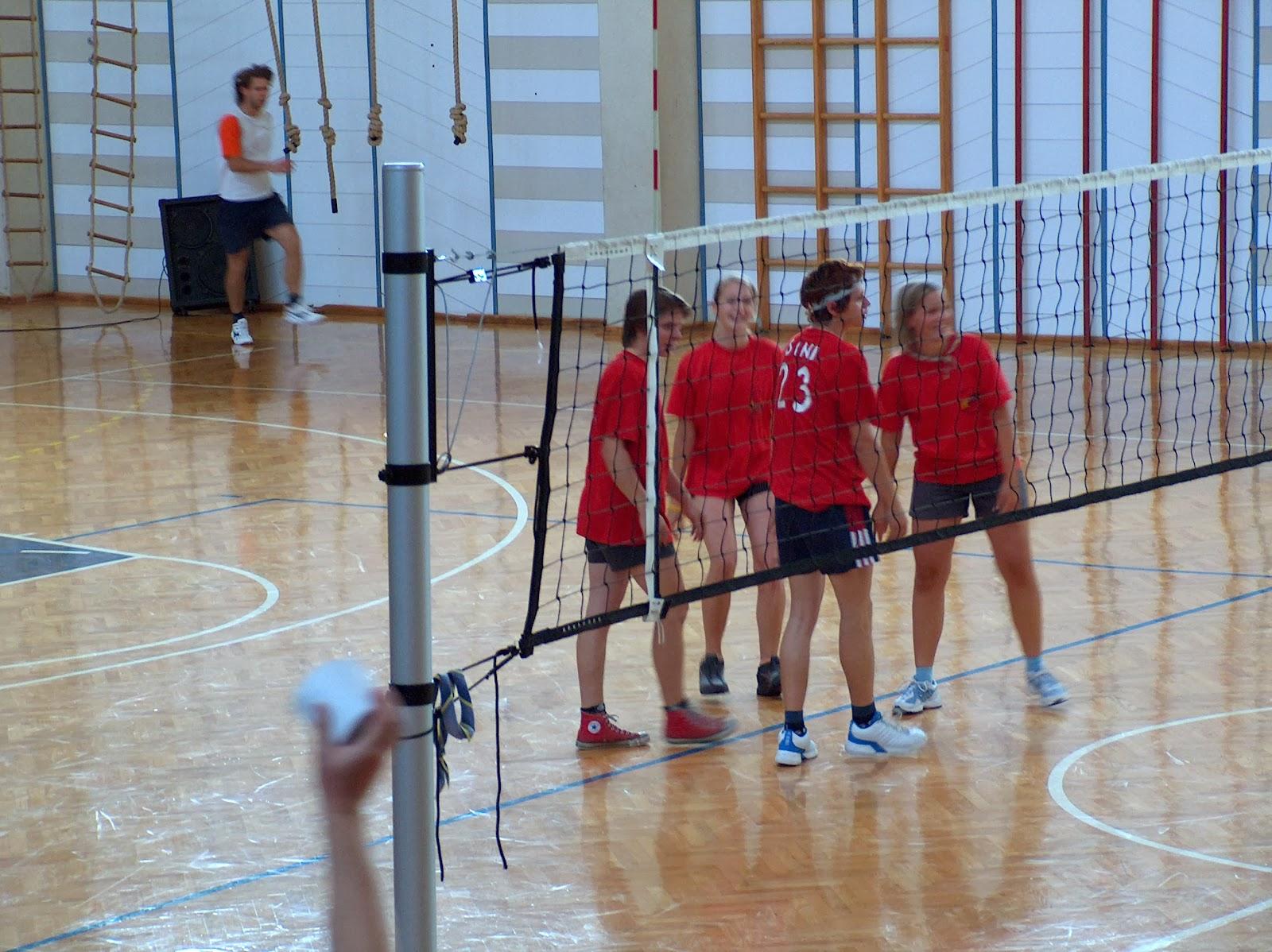 TOTeM, Ilirska Bistrica 2005 - HPIM1909.JPG