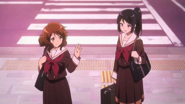 TVアニメ『響け!ユーフォニアム2』 PV第2弾.mp4 - 00020