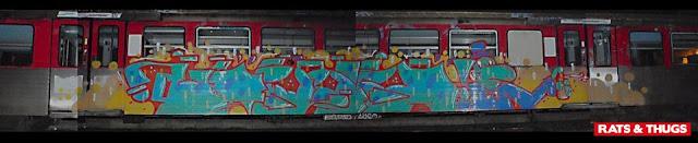 lebas-3men2 (12)