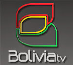 Watch Bolivia TV - Live TV Streaming