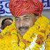 *जिले के प्रभारी मंत्राी हुकमसिंह कराड़ा के हाथों नीमच जिलें मे पहला किसान ऋण मुक्ति* *अभियान का शुंभारभ 25 फरवरी से होगा -** श्री  काठेड़