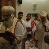 Clergy Meeting - St Mark Church - June 2016 - _MG_1671.JPG