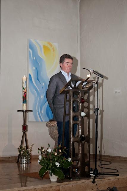 Nacht der Kirchen 2010 - IMG_3864.jpg