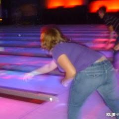 Bowling 2010 - P1030764-kl.JPG