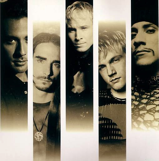 Backstreet Boys - Những Chàng Trai Làm Khuynh Đảo Thế Giới Backstreet-boys45