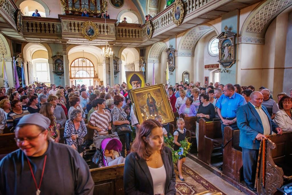 2014 marzec Wilkanów - _DAR2875.jpg