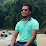 shaheen alom's profile photo