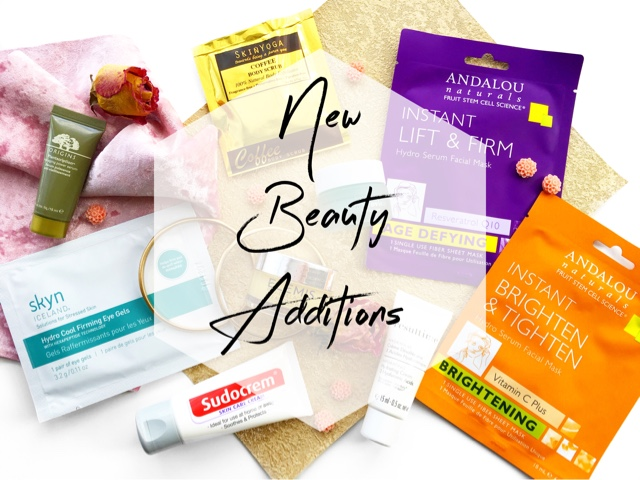 best beauty subscriptions september 2017