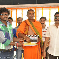 Sri.K.Y.Creations Movie Opening