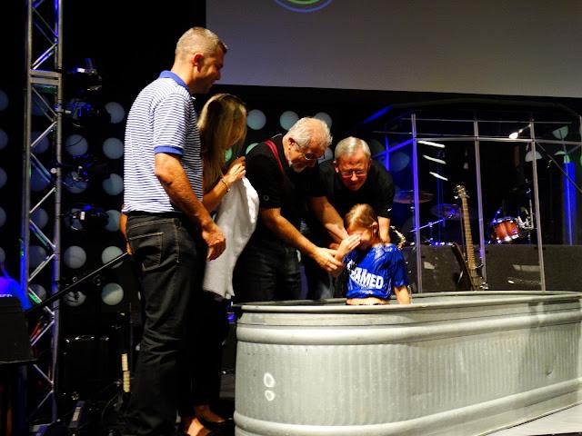 Culto e Batismos 2014-09-28 - DSC06351.JPG