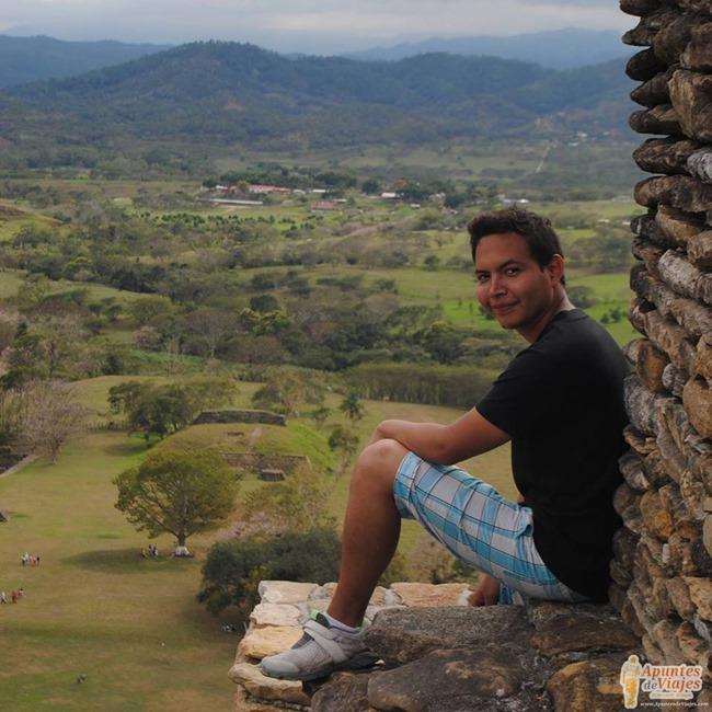 Viaje Chiapas 2