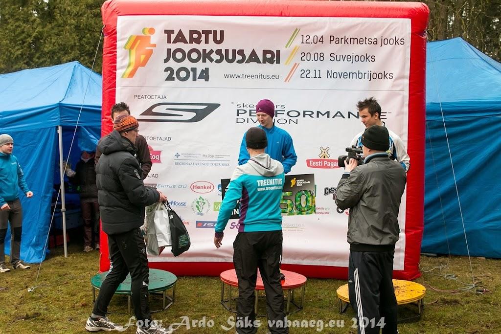 2014.04.12 Tartu Parkmetsa jooks 3 - AS20140412TPM3_475S.JPG