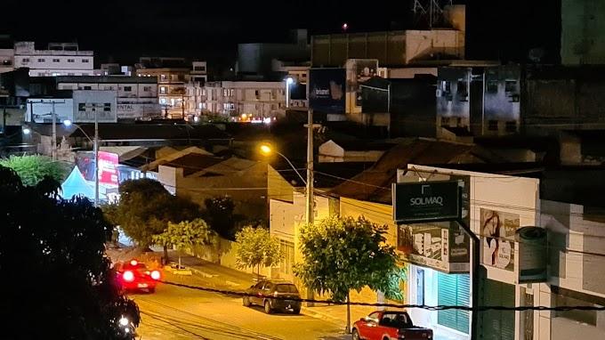 TCE rejeita defesa de Nabor Wanderley e aceita denúncia do vereador Josmá sobre recursos da Iluminação Pública
