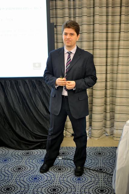 TaxEU Forum 2014, ziua a 2a 190