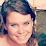 Kim van Zonneveld's profile photo