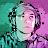 Taylor Neswick avatar image