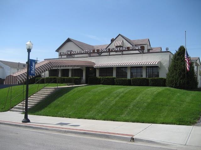 Bonner Springs Kansas