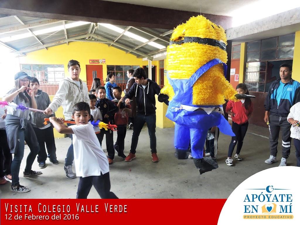 Visita-Valle-Verde-Febrero-2016-13