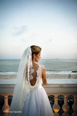 Foto 0191. Marcadores: 29/10/2011, Casamento Ana e Joao, Fotos de Vestido, Lethicia Bronstein, Rio de Janeiro, Vestido, Vestido de Noiva