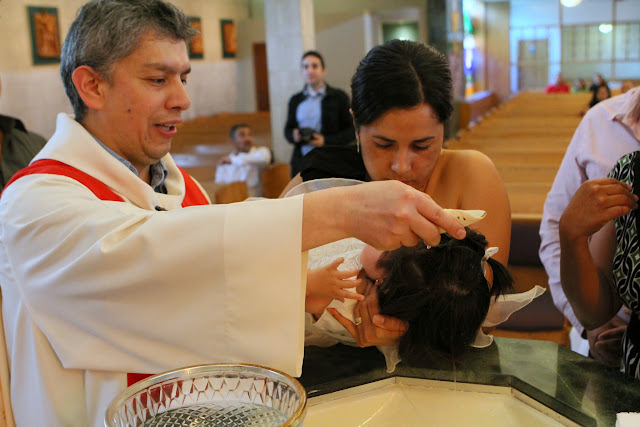 Baptism May 19 2013 - IMG_2899.JPG