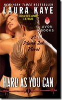 Hard-As-You-Can3