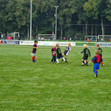 CL 05-10-13 (Kabouters) - Kaboutervoetbal%2B011.JPG