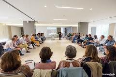 27º Congreso Donostia - Congreso%2BComunicaci%25C3%25B3n-17.jpg