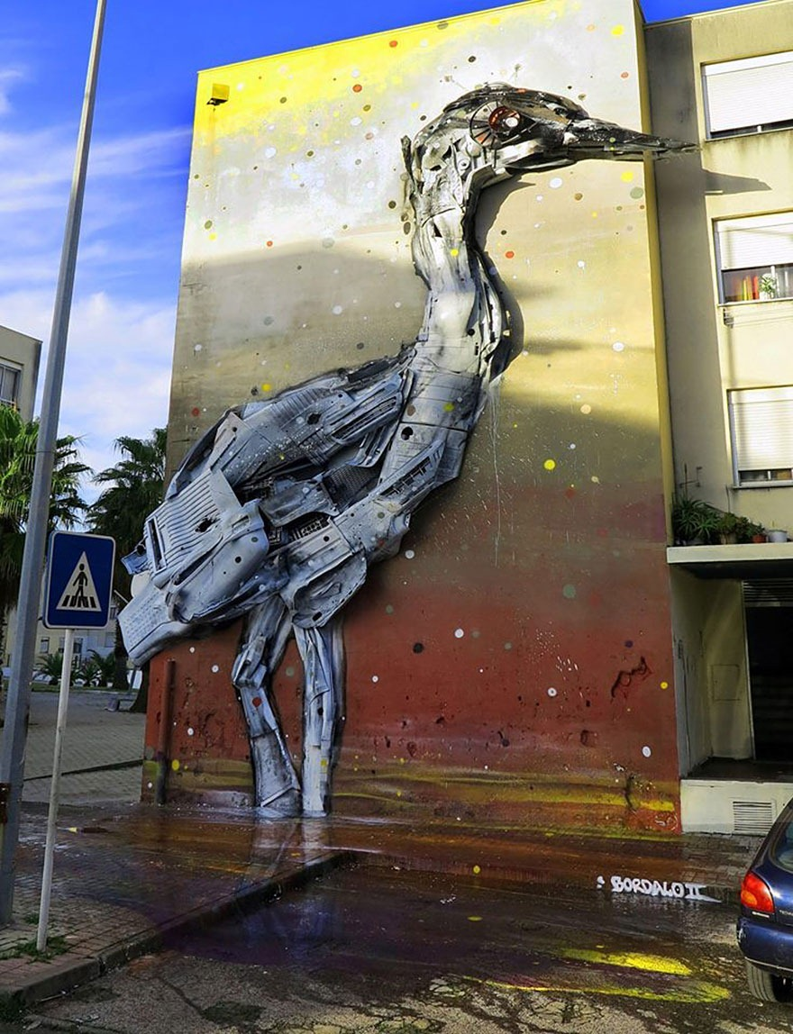 bodalo-street-art-26