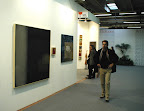 Artefiera 2004, Bologna, Italia