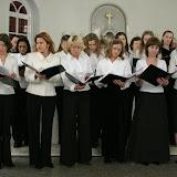 2006-winter-mos-concert-saint-louis - img_2038.JPG