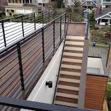 Decks - IMG_0370.jpg