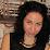 Вероника Белоусова's profile photo