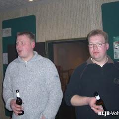 Kohlgang 2006 - CIMG0626-kl.JPG