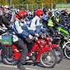 03-MotorekordBrno.jpg