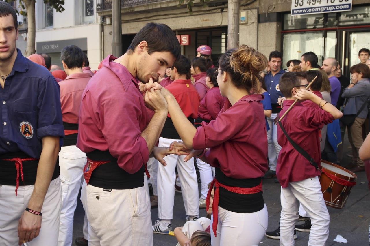 Diada Mariona Galindo Lora (Mataró) 15-11-2015 - 2015_11_15-Diada Mariona Galindo Lora_Mataro%CC%81-68.jpg
