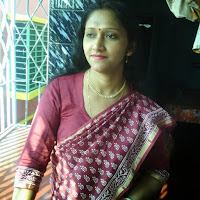 madhabi ghosh contact information