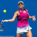 Timea Bacsinszky - 2016 Australian Open -DSC_5559-2.jpg